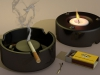 ashtray_candelier