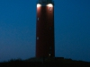 light-house-dark.jpg